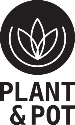 plant and pot nz,