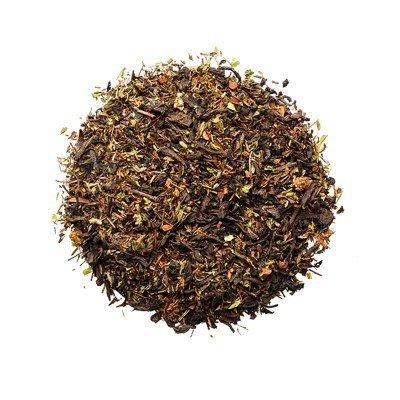 Afternoon Detox Tea Leaves