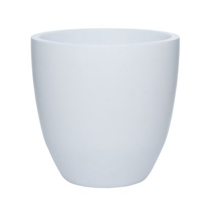 Axel Plant Pot Large by Milk & Sugar, 46cm x 46cm